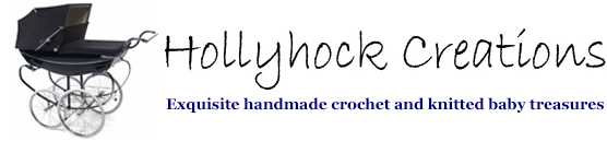 Hollyhock Creations