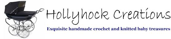 Hollyhock Creations